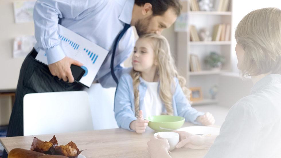 Kosten hausratversicherung single